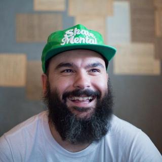 Jeffrey L. profile image