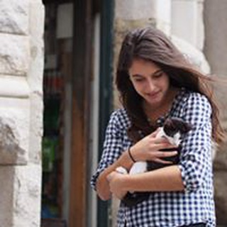 Maria D. profile image