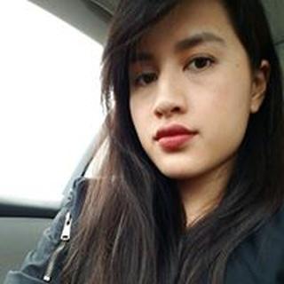 Shannin N. profile image