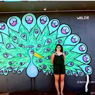 Kalei R. profile image