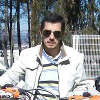 Filipe O. profile image