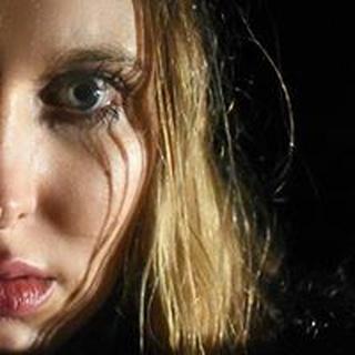 Brooke B. profile image