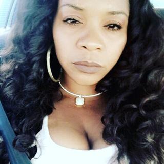 Khalila G. profile image