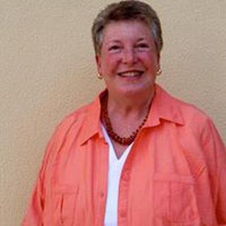 Linda P. profile image