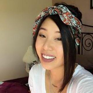 Marlene C. profile image