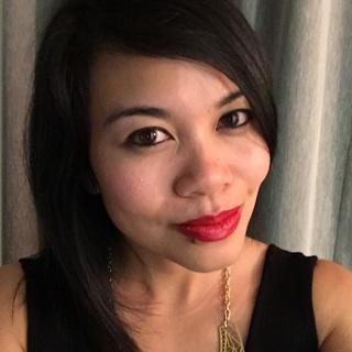 Anne R. profile image