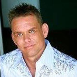 Joel W. profile image