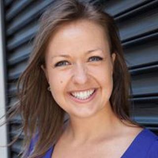 Carolyn T. profile image