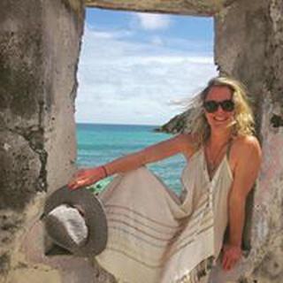 Erin Q. profile image