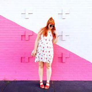 Caroline K. profile image