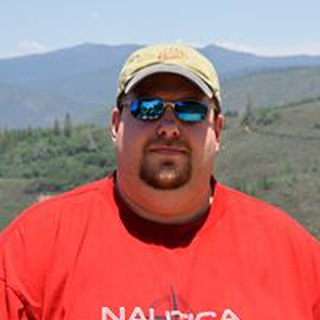 Michael C. profile image