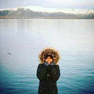 Eunji H. profile image
