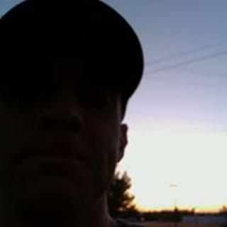 Ryan S. profile image