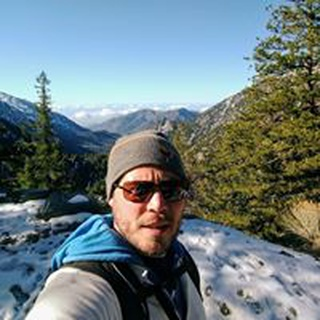 Rob C. profile image