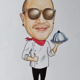 Edmund D. profile image