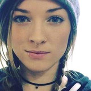 Angeline K. profile image