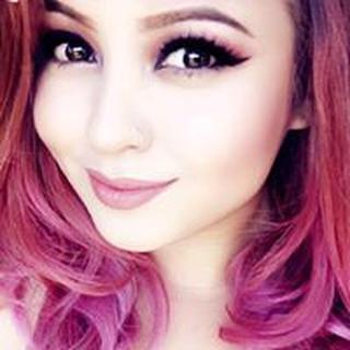 Yaz D. profile image