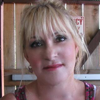 Amelia N. profile image