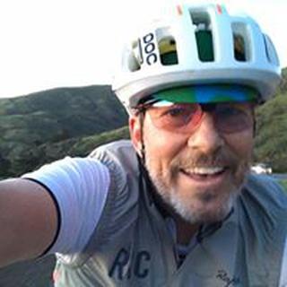 Mark B. profile image