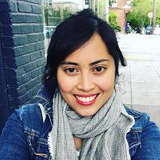 Nathalie A. profile image