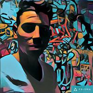 Evan N. profile image