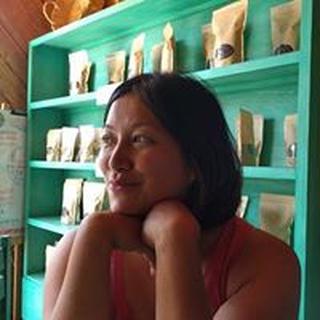 Janice Y. profile image