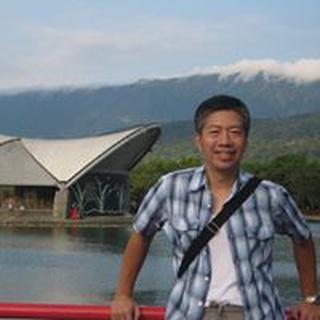 桂龍 吳. profile image