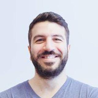Ahmet S. profile image