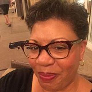 Debra B. profile image