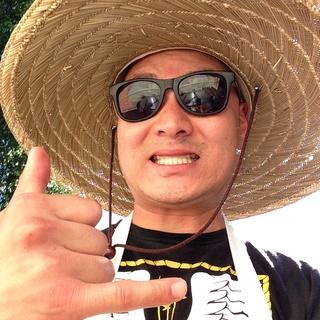 Jae L. profile image