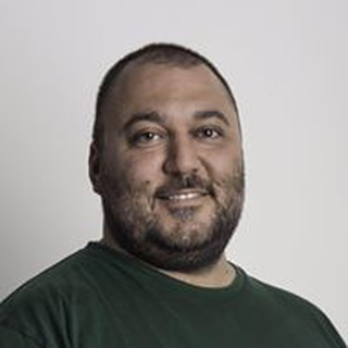 Başak P. profile image