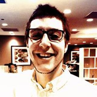 Jeremy L. profile image