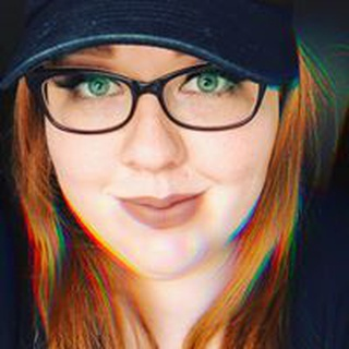 Jodi B. profile image