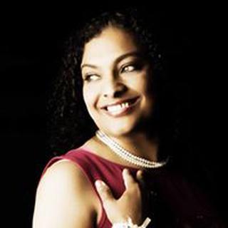Gayatri D. profile image