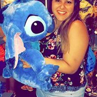 Rachel W. profile image