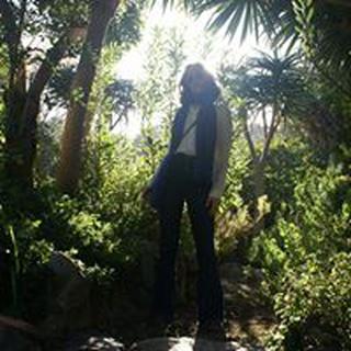 Alexia D. profile image