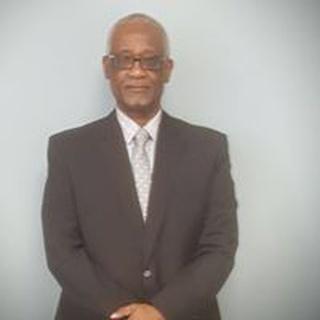 Charles L. profile image