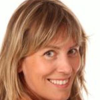 Jana M. profile image