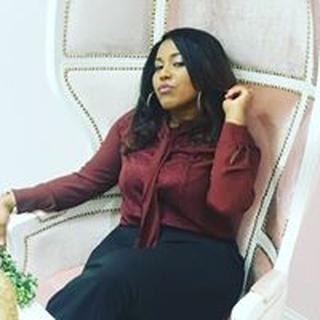 Nikia F. profile image