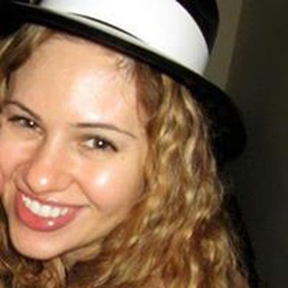 Alina B. profile image