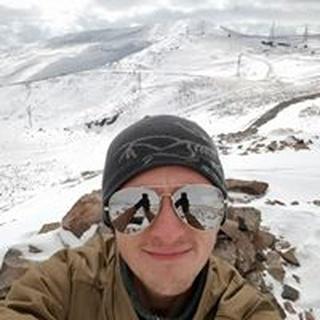 Daniel F. profile image