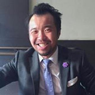 Drew M. profile image