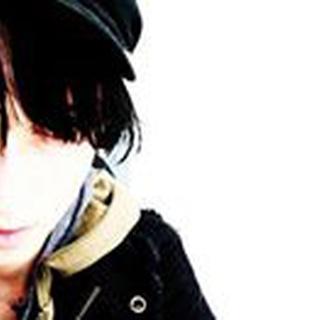 Tristan C. profile image