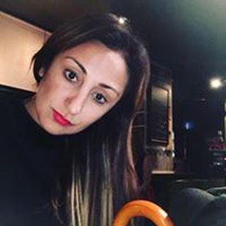 Fedra R. profile image