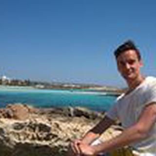 Danylo Y. profile image