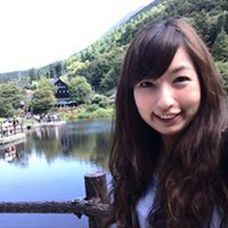 涵茜 郄. profile image