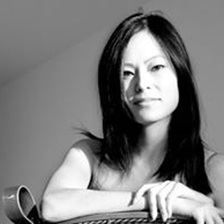 Aileen C. profile image