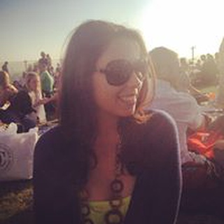 Megan S. profile image