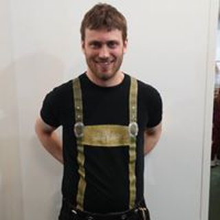 Billy M. profile image