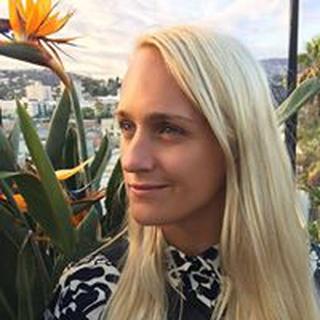 Tricia T. profile image